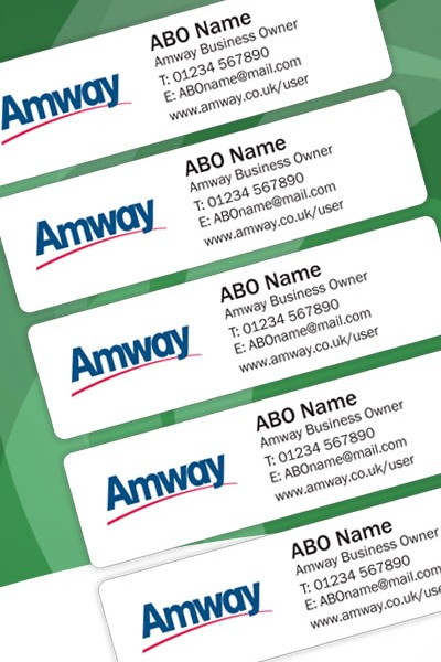 amway-labels-rectangular-final