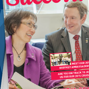 success-magazine